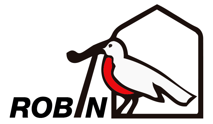 Robin Builders